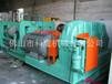 厂家供应防雾剂二辊橡胶压延机两辊压延机导热硅胶压延机