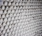 南京开源PVC实壁管厂家品种多型号全