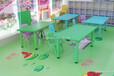 幼儿园配套橡胶地垫哪种材质的好