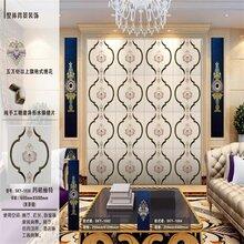 莫尼卡直销SKY-1038欧式家装客厅电视背景墙图片