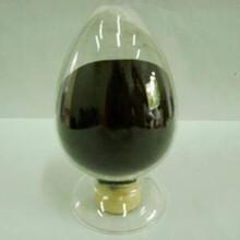 氧化铜液体氧化铜醇溶液纳米级CY-CU01H杭州图片