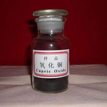 纳米氧化铜醇分散液CY-Cu01C杭州图片