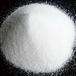 纳米氧化铝锂电池用纳米高纯氧化铝CY-L500系列杭州