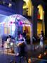东莞东城区自助餐上门服务、承接酒会外包图片