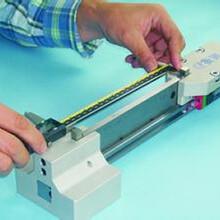 儀器外校儀器檢測儀器校準器具外校量具校準圖片
