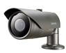 三星红外一体摄像机SCO-2080RP北京浩远视达科技有限公司