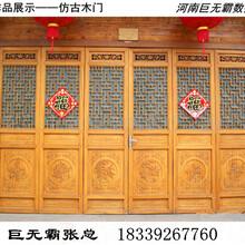 許昌雕刻機價格圖片
