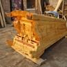 許昌板式家具雕刻機