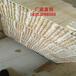 木工數控公榫機床廠家多少錢