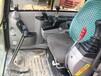 出售沃尔沃60,整车原版,手续齐全,免费试车