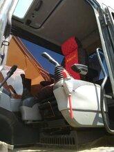 出售小松360二手挖掘机,手续齐全,免费试车,全国包送