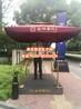 南京保安岗台生产厂家