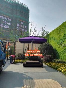 南京标兵岗台哨兵台交通指挥站台小区物业保安站台