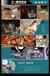 临沂地区最专业的展览展示、展厅设计施工机构