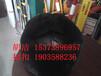 吉林长春防寒棉安全帽生产厂家,棉安全帽价格,供电局安全帽材质