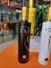 濱州高檔卷軸型套裝酒瓶批發價格