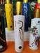 咸寧高檔卷軸型套裝酒瓶生產廠家