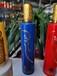 南昌高檔卷軸型套裝酒瓶批發價格