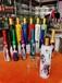 深圳高檔卷軸型套裝酒瓶生產廠家