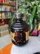 江西坛型酒瓶果酒瓶生产厂家