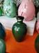 東營壇型酒瓶果酒瓶供貨商