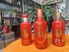 鷹潭喜酒瓶生產廠家