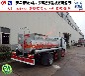 通辽市2吨5吨8吨10吨油罐车在哪买最便宜