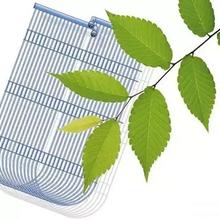 毛细管网辐射空调系统毛细管网空调价格图片