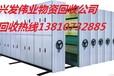 北京旧铁皮柜回收,二手储物柜回收