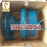 QYW20-25風動潛水泵,QYW70-60風動排污潛水泵,礦用潛水泵