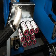 折页机自动注油器