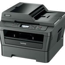 哈尔滨施乐复印机打印机上门加粉维修