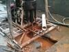 惠州专业做降水井地基降水基坑降水厂房降水以及钻300深井