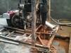 汕头钻探深水井汕尾钻探深水井--降水井