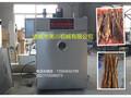 腊肠烟熏炉烤鸡烟熏炉烤肠烟熏炉厂家供应图片