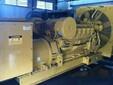 发电机回收公司上海二手进口发电机回收