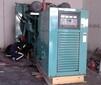 发电机组回收,沃尔沃发电机回收,上柴发电机组回收