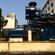 三菱发电机组回收
