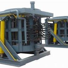 上海中频炉回收无锡中频炉回收苏州二手中频电炉回收,回收中频炉图片