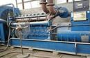 上海柴油发电机组回收苏州奔驰发电机组回收