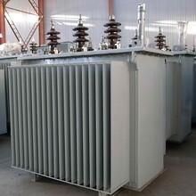 上海配电柜回收_回收二手配电柜_废旧高低压配电柜