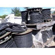 电缆电线回收萧山电缆线回收公司嘉兴电缆线回收