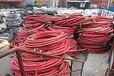 嘉兴高低压电缆线回收,嘉善电缆线拆除回收报价