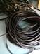 宁波电缆回收舟山电缆线回收电缆电线回收