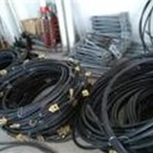 泰州电力电缆回收泰州二手电缆线回收价格泰州电缆回收