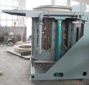 单晶炉回收感应炉回收苏州中频炉必威电竞在线拆除回收