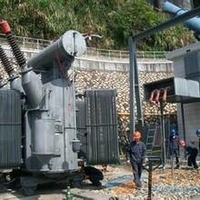 南京变压器回收-电力变压器回收-南京干式变压器回收