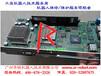 安川機器人CPU電路板維修