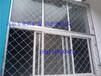 北京西城西四安装断桥铝窗户安装阳台护栏镀锌网