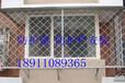 北京石景山杨庄防盗窗安装定做阳台防护栏防盗门安装
